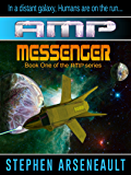 AMP Messenger (English Edition)