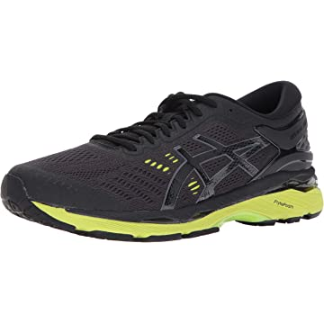 ASICS Gel-Kayano 24 Running Shoe