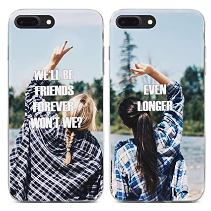 friends case iphone 7 plus