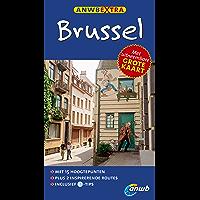 Brussel (ANWB Extra)