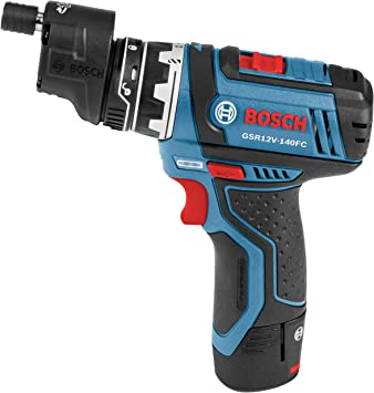 Bosch GSR12V-140FCB22 featured image 4