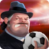 Underworld Football Manager 2017 - Bend the rules