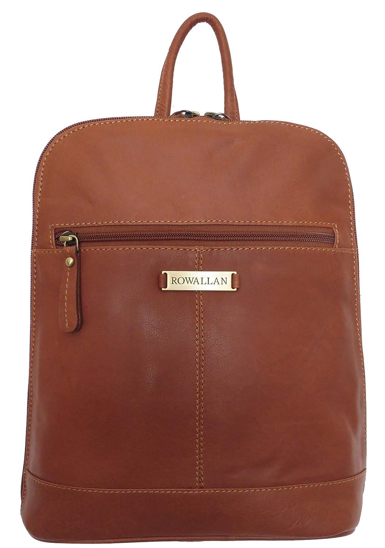 tipo tipo bolso mochilas bolso sheinside sheinside mochilas bolso mochilas sheinside mochilas tipo XxOIzq4