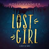 Lost Girl: A Shelby Day Novel