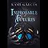 Improbable Futures