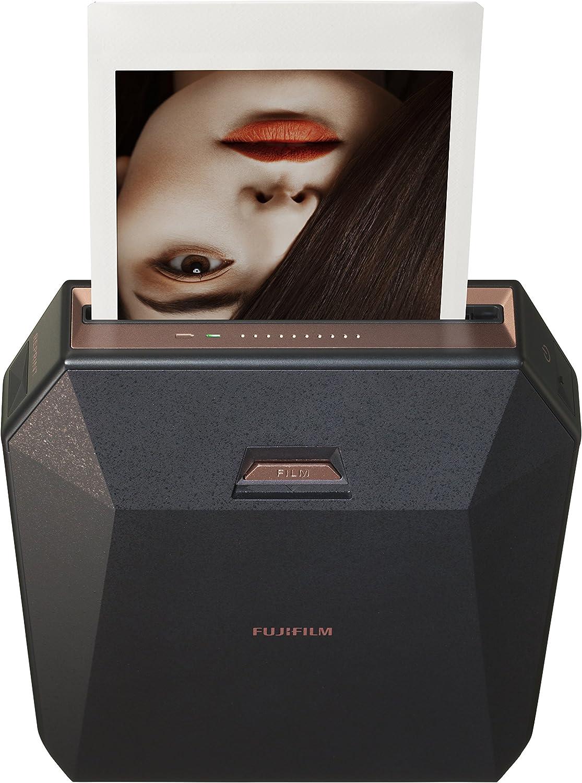 Impresora para smartphone Fujifilm