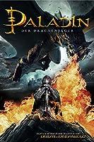 Paladin - Der Drachenjäger [dt./OV]