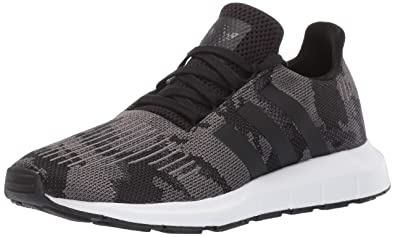 adidas Originals Men s Swift Running Shoe 77e3c2eb48dfe