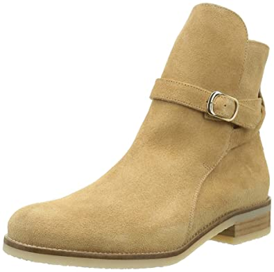 f58b642cf76 Shoe the Bear Women''s Asta Ankle Boots: Amazon.co.uk: Shoes & Bags