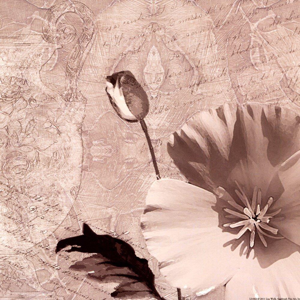 【特別セール品】 695737 12 – 親 ベージュ 12 x x 12 Art Print ベージュ P695737 12 x 12 Art Print B00P05HT0E, シオバラマチ:211ea42e --- narvafouette.eu