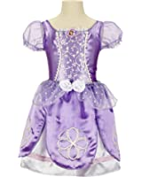 Sofia the First Sofia's Transforming Dress