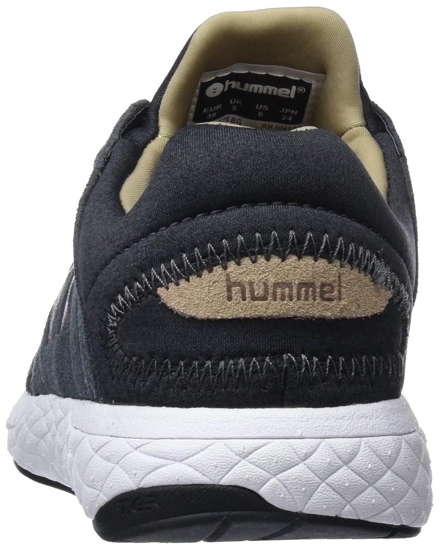 Hummel Hummel Hummel Unisex Erwachsene TERRAFLY NP  4a20d9