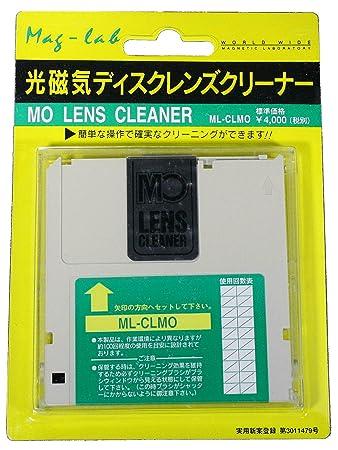 Amazon.co.jp: MOレンズクリー...