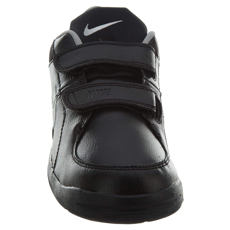 0a40ef50e9bd Nike Boys   Pico 4 (PSV) Running Shoes  Amazon.co.uk  Shoes   Bags