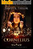 Cornelius: (A Cozy Paranormal Mystery) (The Cornelius Saga Book 1)