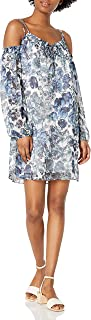 product image for Bailey 44 Women's Daydream Floral Dress