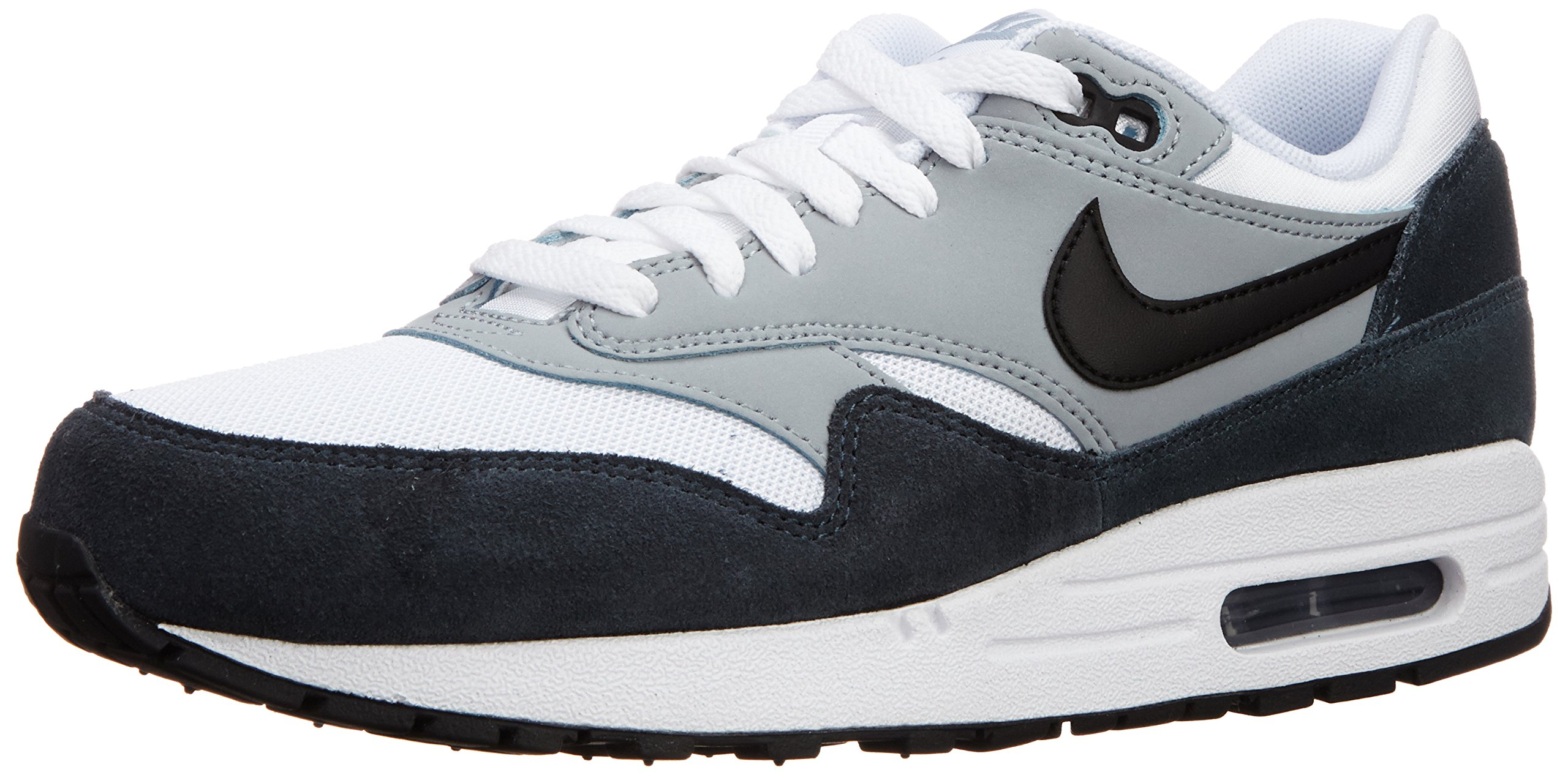 watch 67db6 53121 Galleon - NIKE AIR MAX 1 ESSENTIAL Men s Running Shoes Sneakers 537383-117  (M US 10)