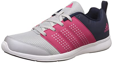 adidas shoes womens running 587044