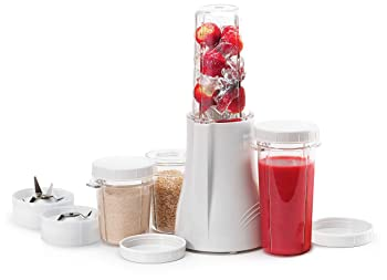 Tribest Personal PB-250 Blender For Crushing Ice