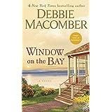 Window on the Bay: A Novel