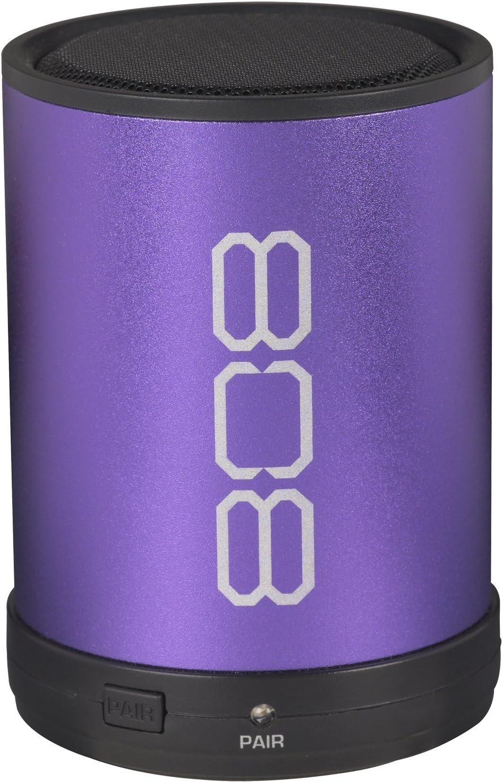 Blue 808 CANZ Bluetooth Wireless Speaker