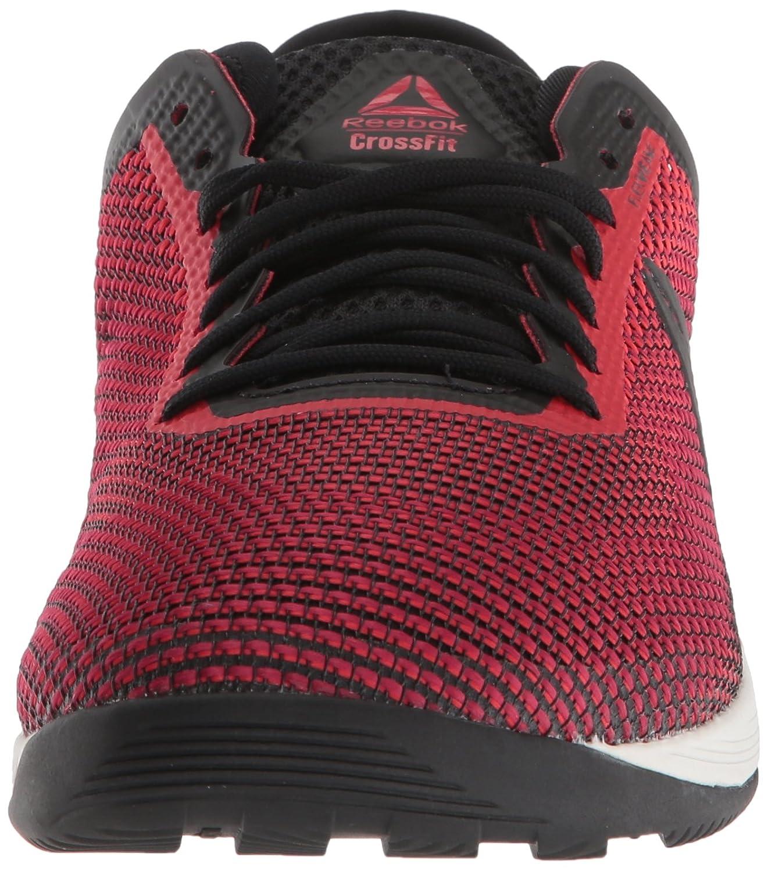 5043f0496a5e67 ... Reebok Men s Crossfit Nano 8.0 Flexweave Red Cranberry B077ZF7B8N 8  D(M) US ...