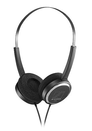 Sennheiser Px 90 Casque Audio Miniature Hi Fi Pour Mp3 Amazonfr