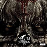 Death USB [Explicit]