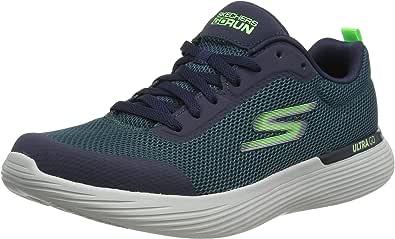 Skechers Go Run 400 V2, Zapatillas para Hombre: Amazon.es: Zapatos y complementos