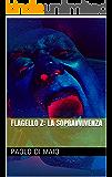 Flagello Z: La Sopravvivenza
