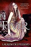 Fever (The Chemical Garden, Book 2)