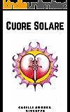 Cuore Solare (1)