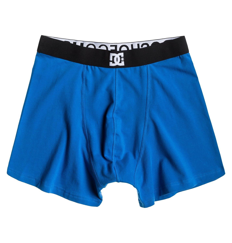 DC Shoes Herren Unterhosen Unterhose Woolsey Pants