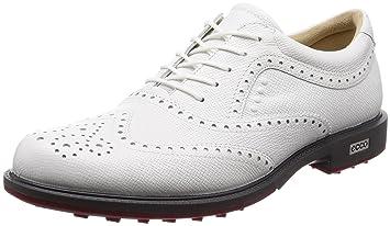 2379ba51305da ECCO Tour Hybrid Zapatillas de Golf