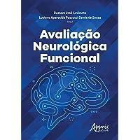 Avaliação Neurológica Funcional