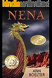 Nena (The Viking Treasure Huntress Series Book 1)