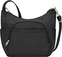 Top 14 Best Crossbody Bags For Moms (2020 Reviews & Buying Guide) 3