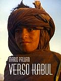 Verso Kabul