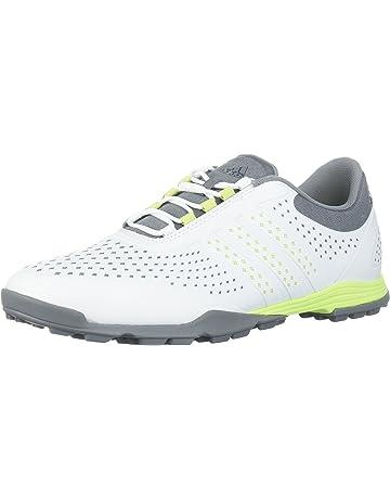 Cheap Womens Adidas Golf Shoes Clearance Adidas Golf Shoes