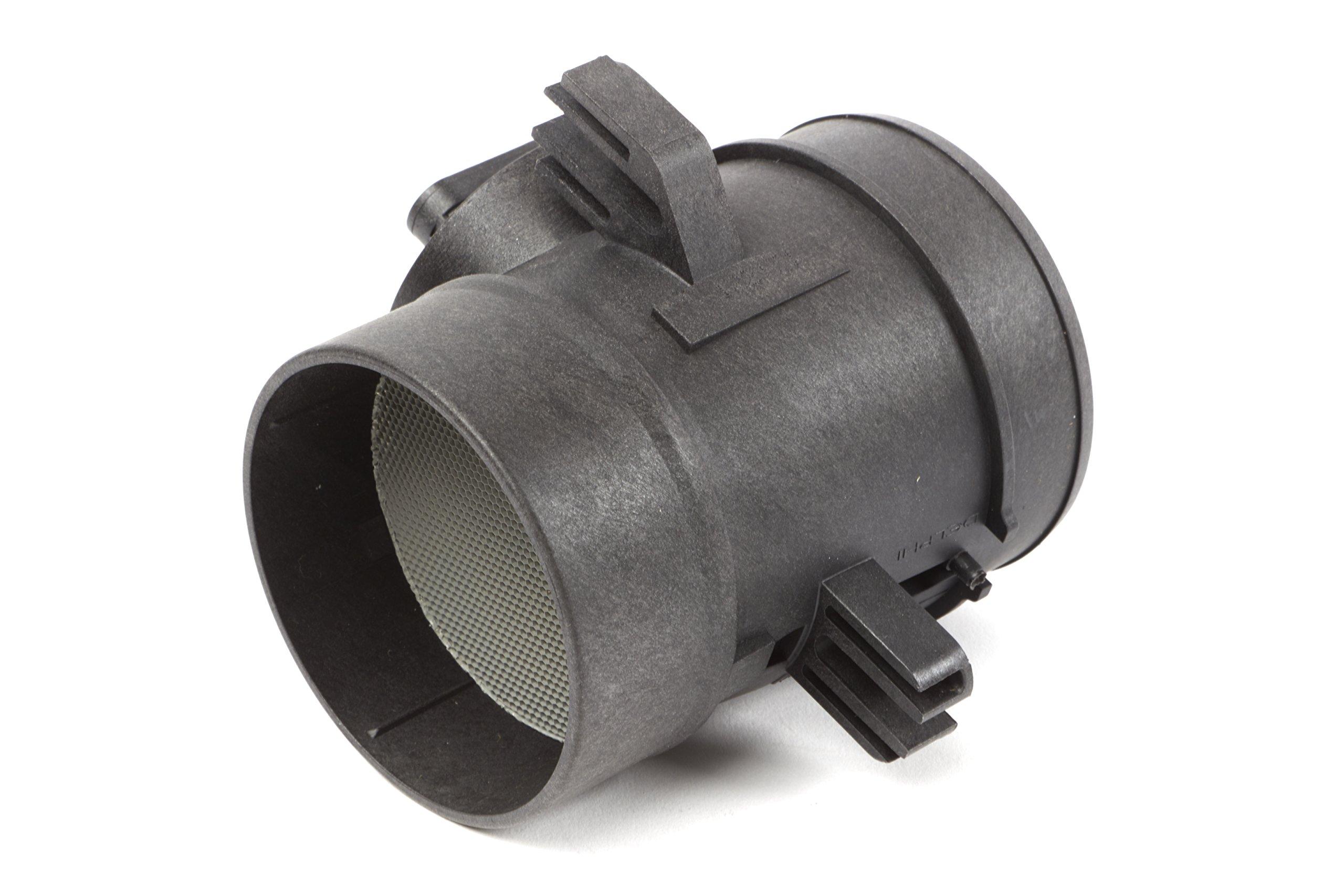 ACDelco 19351884 Mass Air Flow Sensor