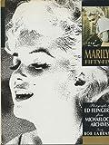 Marilyn Monroe: Fifty-Five
