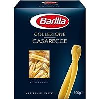Barilla Collezione Casarecce Pasta, 500g