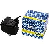 Filtres Purflux FCS710 Filtro De Combustible