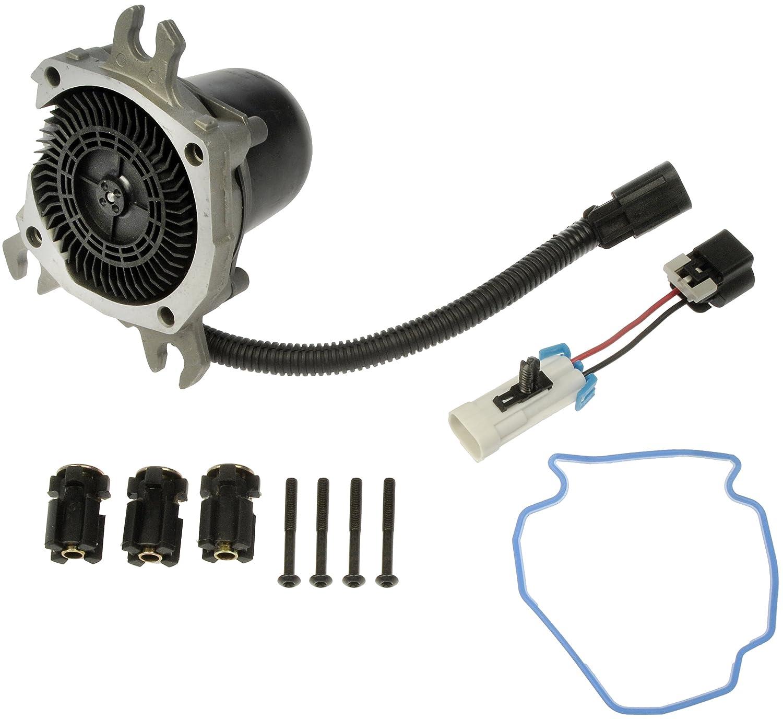 Amazon dorman 306 010 electric pump automotive sciox Image collections