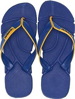 1184247659ec0d Havaianas Men s Power Flip Flop Sandals
