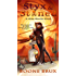 Styx & Stoned (The Grim Reality Series Book 2)