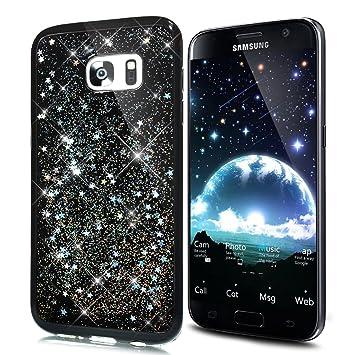 Galaxy s7 dunkler hintergrund