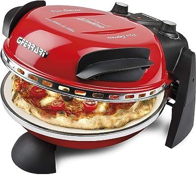G3Ferrari Delizia G3 Ferrari Forno, Pizza Express Original