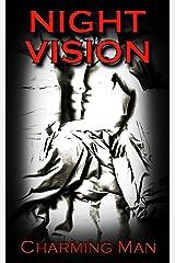 Night Vision Kindle Edition