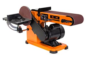 best-belt-disc-sander